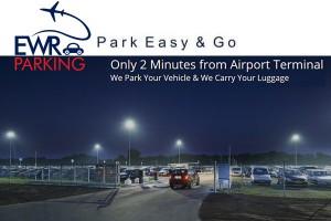 EWR Parking