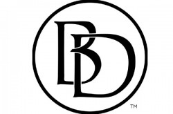 Ballard Designs Garden City, NY - Furniture Store in Roosevelt Field Mall