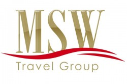 MSW Travel Group - Travel Agency in Long Island, New York