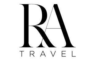 RA Travel New York
