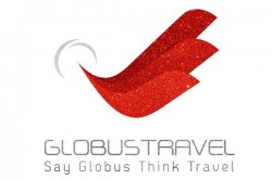Globus Travel New York - Albanian Travel Agency in New York