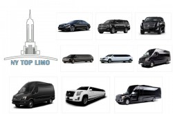 New York Top Limousine Inc - NY Top Limo Service