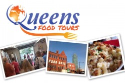 Queens Food Tours New York
