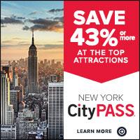 CityPASS-New-York