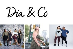 Dia&Co New York