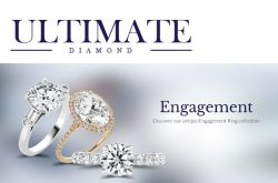 Ultimate Diamond NYC - Diamond Engagement Rings and Custom Jewelry
