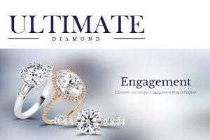 Ultimate Diamond NYC