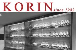 Korin New York Japanese Knife Store