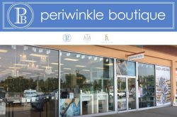 Periwinkle Boutique New York