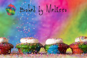 Baked by Melissa New York