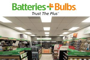 Batteries Plus Bulbs New York