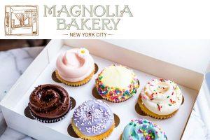 Magnolia-Bakery-New-York
