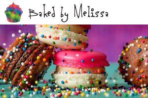 Melissa Cupcake