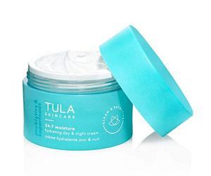 TULA Probiotic Skin Care
