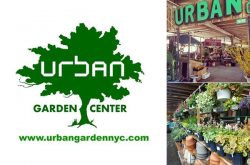 Urban Garden Center LLC