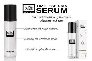 Age Preventative Serum