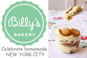 Billy's-Bakery-Banana-Pudding