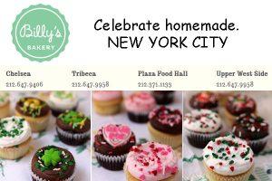 Billys-Bakery-NYC