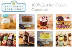 Buttercup Bake Shop Manhattan