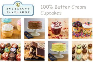 Buttercup-Bake-Shop