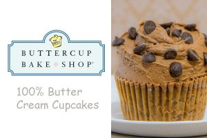 Buttercup-Bake-Shop-Manhattan-Cupcake