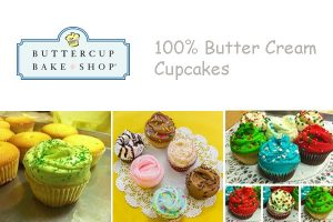 Buttercup-Bake-Shop-NYC-Kosher