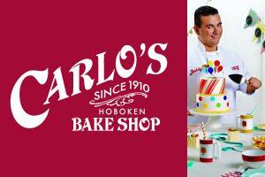 Carlo's Bakery New York
