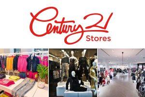 Century-21-Department-Store-New-York