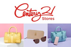 Century-21-Department-Stores