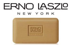 Erno Laszlo Moisturizing Bar Facial Cleanser