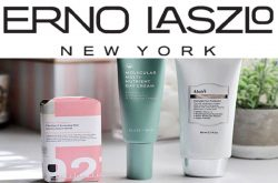 Erno Laszlo New York Products