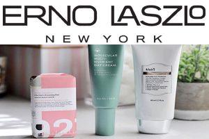 Erno Laszlo New York Products