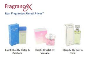 FragranceX-Perfume-USA