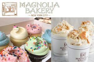 Magnolia-Cupcake-Shop-New-York
