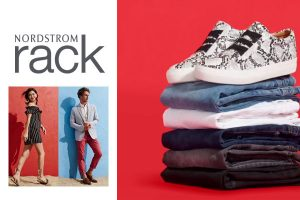 Nordstrom Rack New York