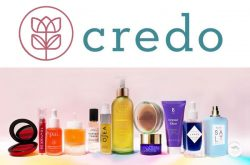 Credo Beauty New York