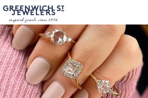 Greenwich St Jewelers