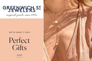 Greenwich St Jewelers NYC