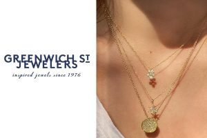 Greenwich St Jewelers New York