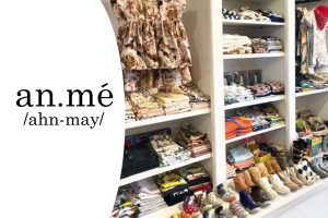 anme shop East Village NYC