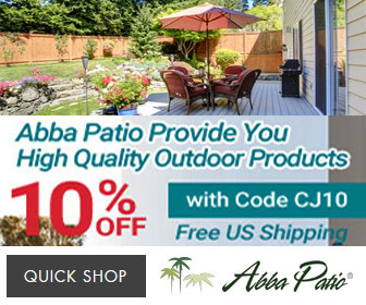 Abba Patio