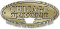 Chicago-Steak-Company-Logo