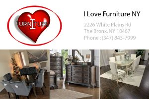 Furniture Store in Bronx NYC