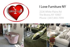 Furniture Store in Bronx New York