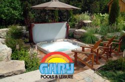 List of Patio Furniture Stores in Buffalo New York