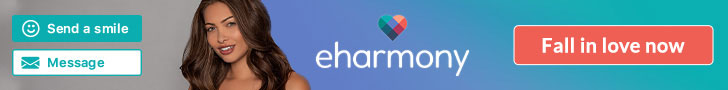 Matchmakers-eharmony-NYC