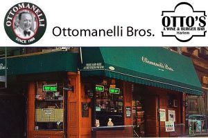 Ottomanelli Bros.