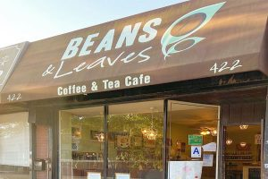 Beans and Leaves Coffee