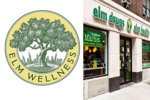Elm Wellness