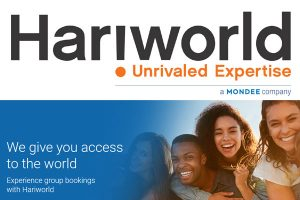 Hariworld Travel Inc New York